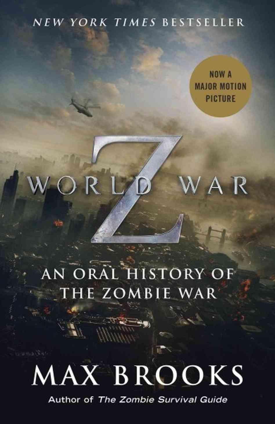 Books Of War