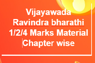 Vijayawada Ravindra bharathi - 1/2/4 Marks Material - Chapter wise  10th class- Mathematics Page- AP SSC/AP 10th class Maths Materials ,Bitbanks ,Slowlerners materials    AP SSC/10th class Mathematics English and Telugu medium materials ,Maths, telugu  medium,English medium  bitbanks, Maths Materials in English,telugu medium , AP Maths materials SSC New syllabus ,we collect English,telugu medium materials like Sadhana study material ,Ananta sankalpam materials ,Maths Materials Alla subbarao ,DCEB Kadapa Materials ,CCE Materials, and some other materials...These are very usefull to AP Students to get good marks and to get 10/10 GPA. These Maths Telugu English  medium materials is also very usefull to Teachers and students in AP schools...      Here we collect ....Mathematics   10th class - Materials,Bit banks prepare by Our Govt Teachers.  Utilize  their services ... Thankyou...    10th Maths E/M - 1 mark chapter wise material by Vijayawada Ravindra bharathi    10th Maths E/M - 2Marks problems Chapter wise Material by Vijayawada Ravindra bharathi    10th Maths E/M - 4 mark chapter wise material by Vijayawada Ravindra bharathi