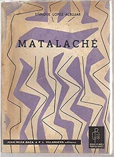 Sin guitarra ni cajón en el proyecto nacional:  Matalaché (1928), una novela anacrónicamente romántica  de Enrique López Albújar