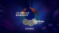 http://www.eurovisong.com/2017/01/serbia-2017-video-oficial.html