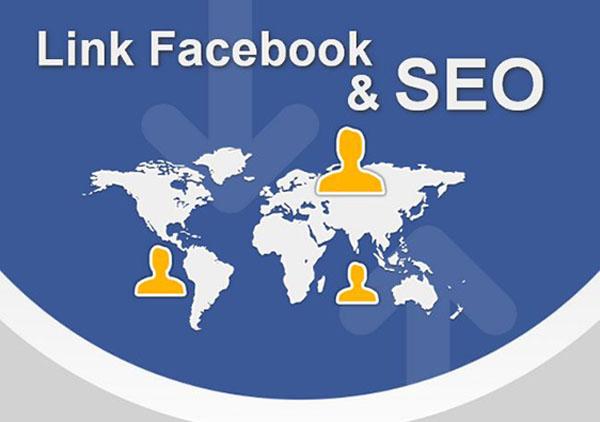 Link Facebook là gì? Sử dụng hiệu quả trong SEO
