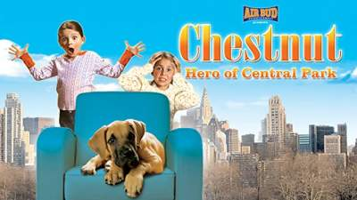 Chestnut Hero of Central Park 2004 Hindi Tamil Telugu Eng Download 480p