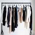 #MínimaVida: como montar um armário-cápsula