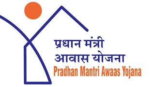 PMAY-G Pradhanmantri Awas Yojana Gramin