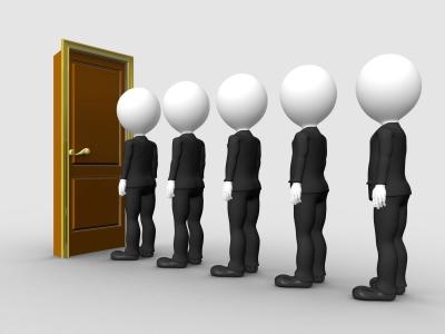 Reclutamiento De Personal Proceso De Reclutamiento Seleccion Y
