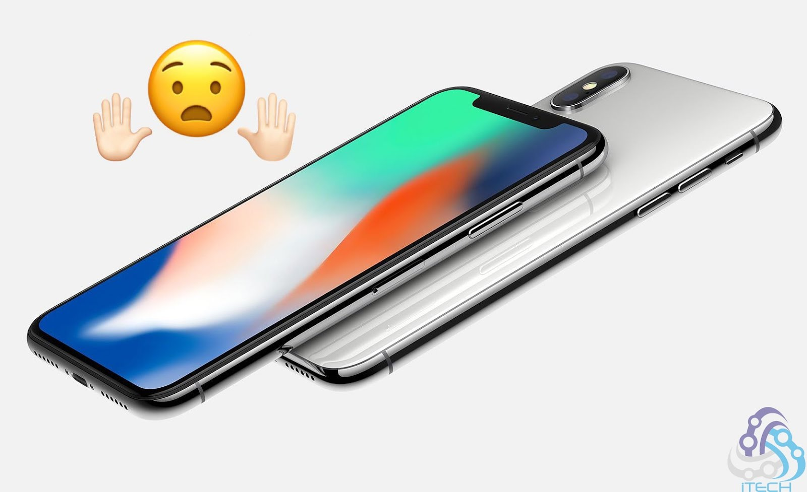 things to know before buying the iPhone X