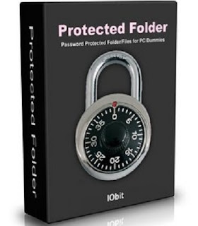 Free Download IObit Protected Folder Terbaru Full version, keygen, serial number, crack, key gratis