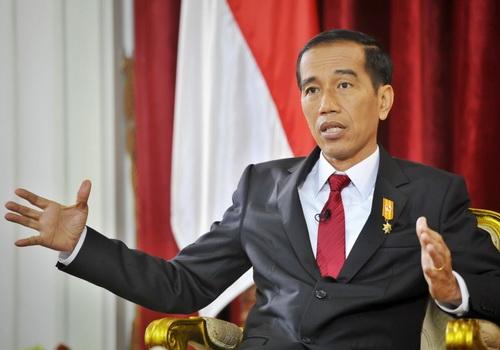 Tinuku Indonesia endorsed e-commerce roadmap