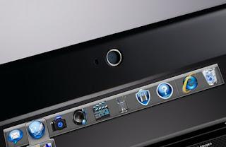 Mengenal Komponen Laptop Dan Fungsinya