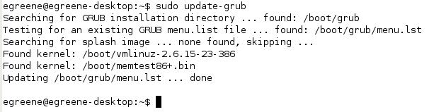 Fixed: Ubuntu 6 06 LTS on Windows 8 1 Hyper-V - Extra Parts