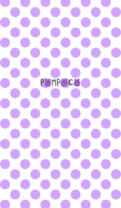 POMPOCO dot 5