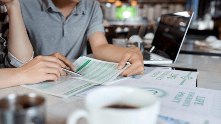 Ini Alasan Penting Karyawan Harus Punya Asuransi Jiwa