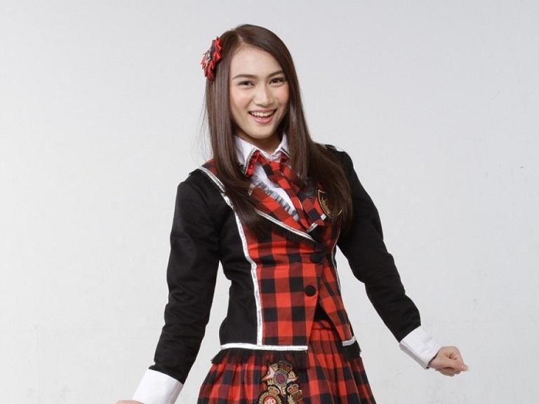 Perjalanan Karier Melody Nurramdhani, dan Kiprahnya di JKT48