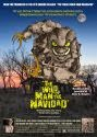 http://www.outpost-zeta.com/2014/10/31-days-of-halloween-2014-day-19.html