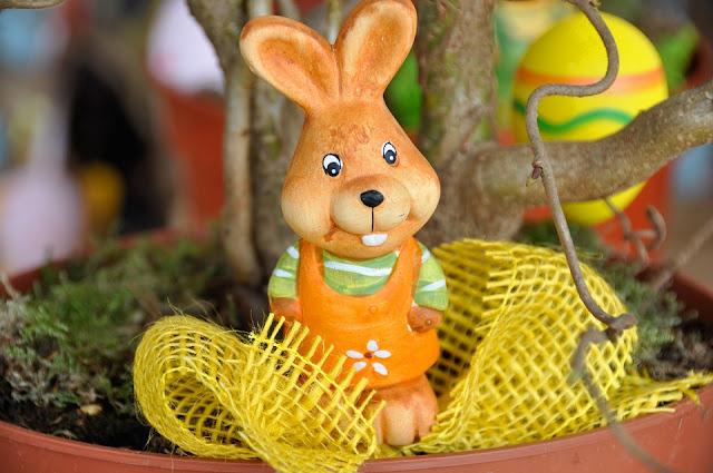 a-z Ostern, Aktivierungsideen Ostern, Seniorenarbeit Ostern, Beschäftigung