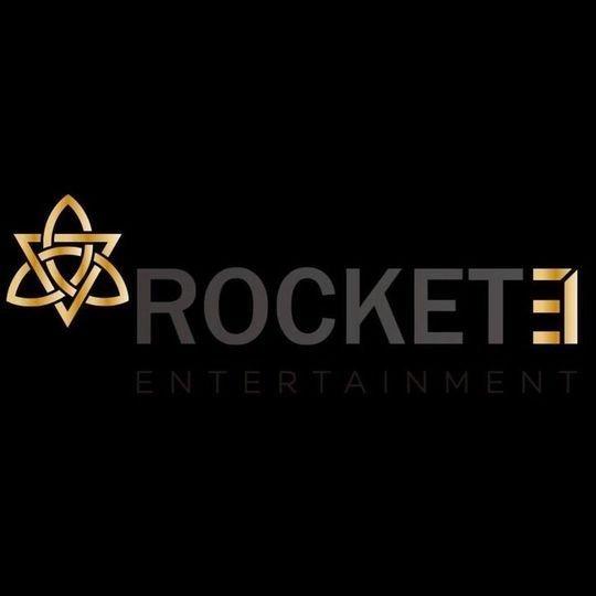 Ailee kendi şirketi 'Rocket 3' ile yeni bir başlangıç yapıyor
