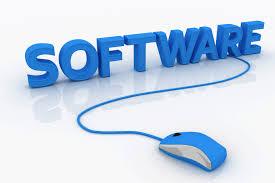 4 Software Penting dan Gratis Untuk Komputer