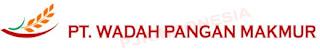 Informasi Lowongan Kerja S1 Di PT. Wadah Pangan Makmur Malang 08 Juni 2016