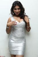 Mithuna Waliya Sizzling Actress Sizzling Pics  ~  Exclusive 009.jpg