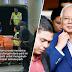 UMNO tuntut wang rampasan RM120 juta dikembalikan