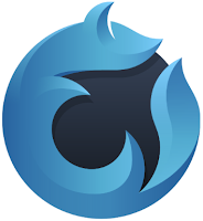 Download Waterfox 2018 Latest Version
