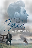 Hard Road Back