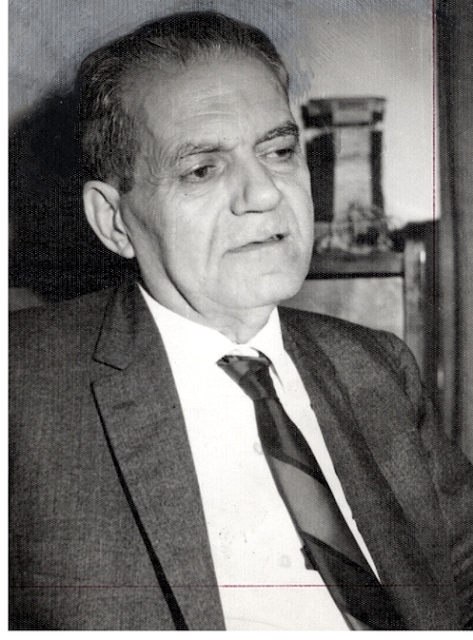 akademi dergisi, gerçek yüzü, gizli yahudiler, Mehmet Fahri Sertkaya, Mustafa Kemal Atatürk, reşat fuat baraner, sabetayistler, türkiye komünist partisi (TKP),