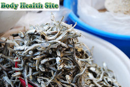 Anchovy, Mini Size with Jumbo Benefits