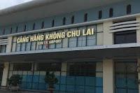 san bay chu lai quang nam,ve may bay di quang nam gia re,https://www.dulichsonghuong.net/