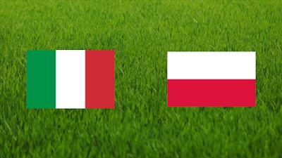 مشاهدة مباراة ايطاليا وبولندا 11-10-2020 بث مباشر في دوري الامم الاوروبية