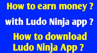 how-to-download-ludo-ninja-app