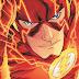 The Flash -  Kevin Smith vai Dirigir um Novo Episódio na Série !