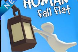 Human : Fall Flat Full APK + OBB