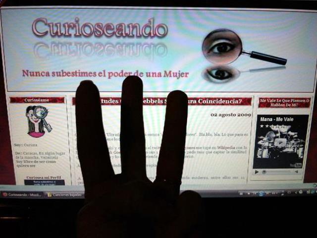 mi-blog-2009