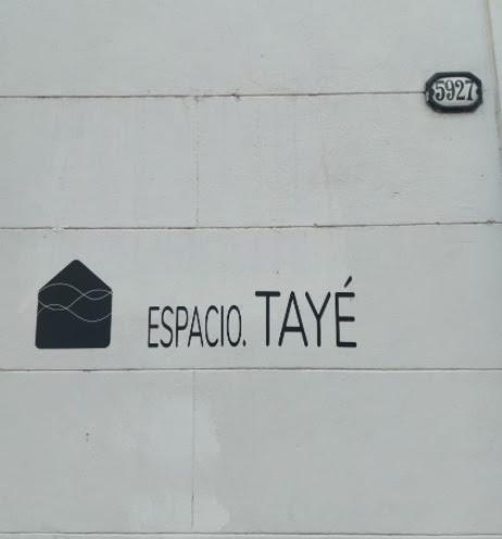 Avenida Coronel Niceto Vega de Buenos Aires