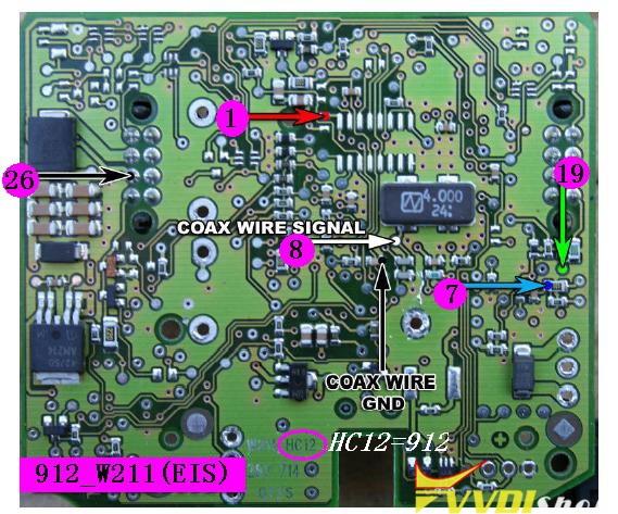 xprog-w211-hc12-3k91d-1