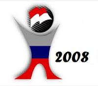 OSK 2008