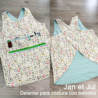 "<a href=""https://www.janetjul.com/telas-patchwork/2249-passion-for-sewing.html"" target=""_blank""><span style=""font-family: Trebuchet MS, sans-serif;"">"