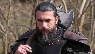 Turgut Bey of Ertugrul fame to appear in TV series about Sultan Selim