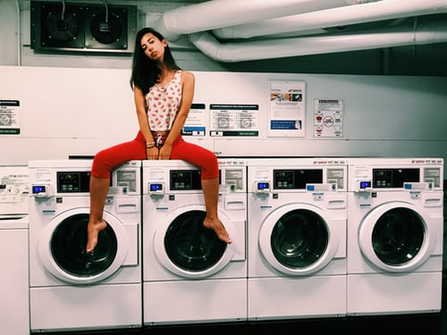 what-to-look-for-in-a-washing-machine