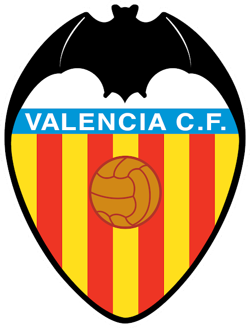 download logo valencia cf svg eps png psd ai vector color free #españa #logo #flag #svg #eps #psd #ai #vector #football #espana #art #vectors #country #icon #logos #icons #sport #photoshop #illustrator #valencia #design #web #shapes #button #club #buttons #valenciacf #science #sports