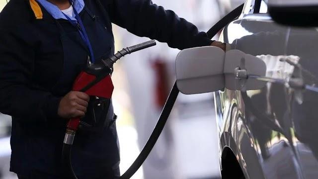 Estados reajustam ICMS em combustíveis pela segunda vez no ano