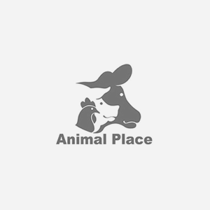 Animal-Place.png