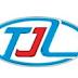 Lowongan Kerja Accounting Pajak di PT. Tian Jaya Lestari - Semarang