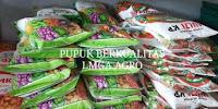 labu madu, jual benih labu berkualitas dan murah, jual benih cap panah merah, toko pertanian, toko online, lmga agro