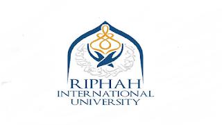 https://riphah.rozee.pk/ - Riphah International University Jobs 2021 in Pakistan