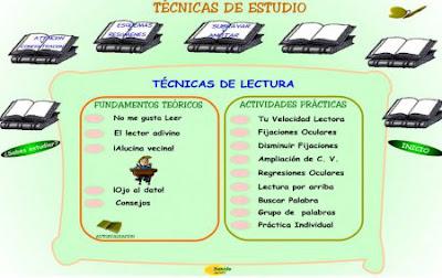 http://contenidos.educarex.es/mci/2004/11/memoria/indexmemoria.html