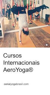 aerial yoga brasil, cursos aeropilates, cursos aeroyoga, formação aeroyoga, formação air yoga, formação fly yoga, formação aerial yoga, formação yoga aéreo