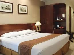 Puluhan Hotel Murah Di Bandung Yang Harga Dan Tarifnya Bawah Seratus Ribu100 Ribuan Rupiah200 Rb Rupiah300 Rupiah Bisa Anda Pilih Dari Daftar