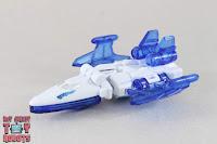 Kiramager Minipla Kiramaizin Jetter 02